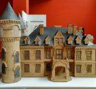 Los castillos de Valderas