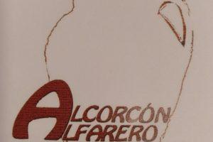 ¿Quienes son AlcorcónAlfarero?